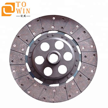 Clutch disc OEM No1693884M91