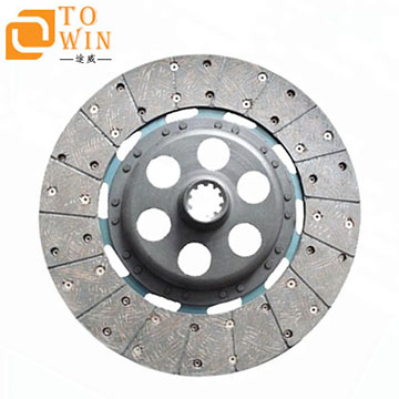 Clutch disc OEM No 3599462M92