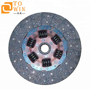 Clutch disc OEM No HND055