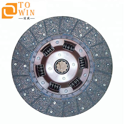Clutch disc OEM No HND063U